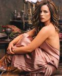 Kate Beckinsale 03