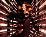 Kate Beckinsale 32
