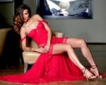 Kate Beckinsale 47
