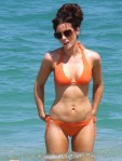 Kate Beckinsale 52