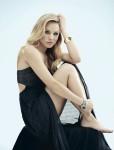 Kristen Bell 01