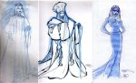 frozen-disney-concept-art-snow-queen