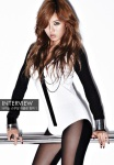 Kim Hyun A 35