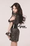 Kim Hyun A 38