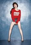 Kim Hyun A 41