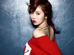 Kim Hyun A 58