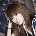 Kim Hyun A 64