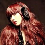 Kim Hyun A 84