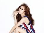 Kim Hyun A 91