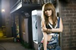 Kim Hyun A 94
