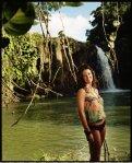Evangeline Lilly 023