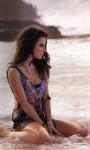 Evangeline Lilly 04