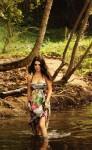 Evangeline Lilly 05
