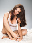 Evangeline Lilly 09