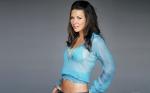 Evangeline Lilly 20