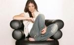 Evangeline Lilly 22