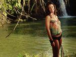 Evangeline Lilly 24