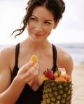Evangeline Lilly 38