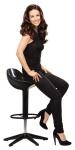 Evangeline Lilly 46
