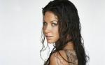 Evangeline Lilly 56