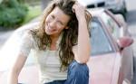 Evangeline Lilly 67
