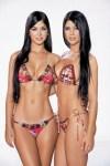 Mariana y Camila Davalos 27