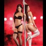 Mariana y Camila Davalos 59
