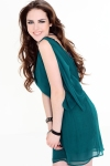 Elizabeth  Gillies 06