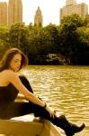 Elizabeth  Gillies 31