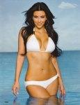 Kim Kardashian 042