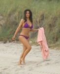 Kim Kardashian 049