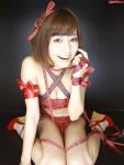 yumi-sugimoto-2