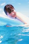 Yumi-sugimoto-in-the-sea01