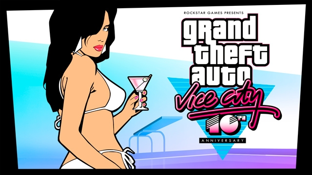 Grand_theft_auto_vice_city_10th_anniversary